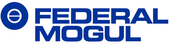 Federal-Mogul Corp.