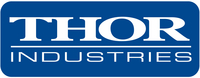 Thor Industries, Inc.