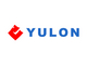 Yulon Motor Company Ltd.