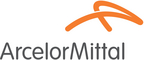 ArcelorMittal, S.A.