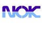 NOK Corporation