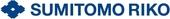 Sumitomo Riko Company Limited