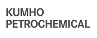 Kumho Petrochemical Co., Ltd. (KKPC)