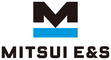 Mitsui E&S Holdings Co., Ltd.
