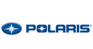 Polaris Industries Inc.