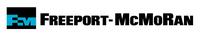 Freeport-McMoRan Inc. (FCX)