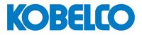 Kobe Steel, Ltd.