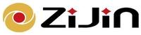 Zijin Mining Group Co., Ltd.