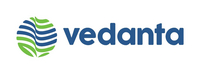 Vedanta Resources Limited