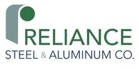 Reliance Steel & Aluminum Co.