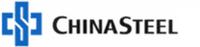 China Steel Corporation (CSC)