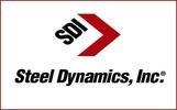 Steel Dynamics, Inc.