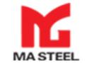 Maanshan Iron & Steel Company Limited