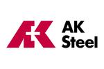 AK Steel Corporation