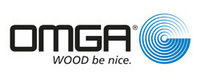 OMGA Industries, Inc.