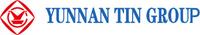 Yunnan Tin Company Group Limited (YTC)