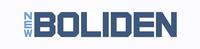 Boliden Group
