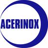 Acerinox S.A.