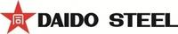 Daido Steel Co. Ltd.
