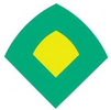 Mitsui Mining & Smelting, Co. Ltd.