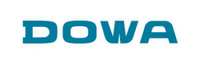 Dowa Holdings Co., Ltd.
