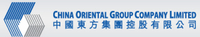 China Oriental Group Company Limited