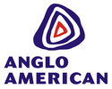 Anglo American plc