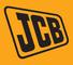JCB (J. C. Bamford Excavators Ltd )