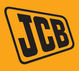 JCB (J. C. Bamford Excavators Ltd )