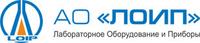 АО «Лабораторное Оборудование и Приборы»