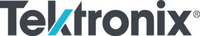Tektronix, Inc.