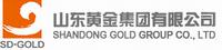Shandong Gold Group