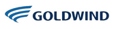 Xinjiang Goldwind Science Technology Co., Ltd.