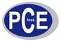 PCE Holding GmbH