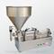 Дозатор для жидких и пастообразных продуктов с дозированием от 10 до 100 мл.