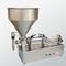 Дозатор для жидких и пастообразных продуктов с дозированием от 30 до 300 мл.