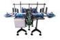 Этикетировщик автоматический Вега-02 (двухсторонний)