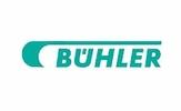 Bühler Holding AG