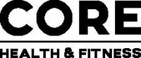 Core Health & Fitness, Inc.
