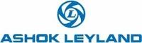 Ashok Leyland Limited