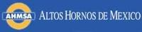 Altos Hornos de México S.A.B. de C.V.