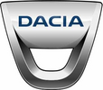 Automobile Dacia S.A.