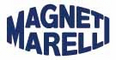 Magneti Marelli S.p.A.
