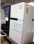 Секвенатор ДНК Illumina Hiseq 2500 V4