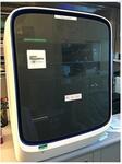 Амплификатор Real-time QuantStudio 12k Flex