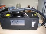Лазер для секвенатора ABI 3130/3130xl