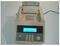 ДНК-амплификатор Thermo 9700