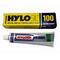 Герметик Hylosil 100 (Hylomar)