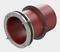 Cальник для тепловых и инженерных сетей 5.905-26.08, 3-903 кл.13, ТММ-18-03
