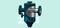 Грязевик вертикальный абонентский ТС-569 серии 5.903-13 выпуск 5